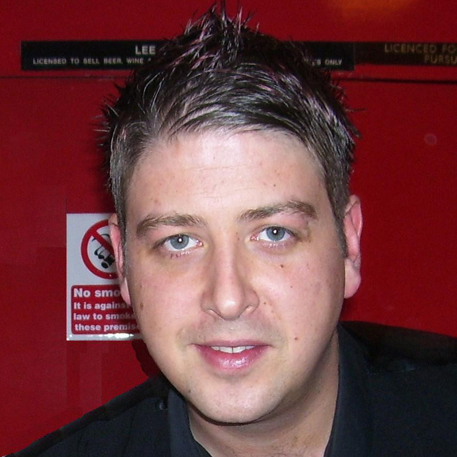 Matthew Stevens Snooker